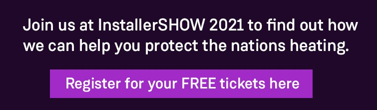 INSTALLER_SHOW_BELLY_BAND